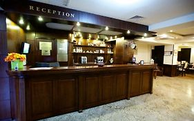 Hotel Bliss Bucuresti