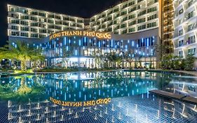 Muong Thanh Luxury Phu Quoc Hotel 5*