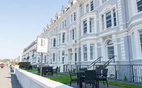 The Bay Hotel Llandudno
