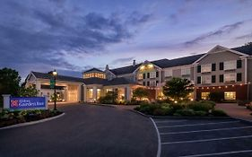 Hilton Garden Inn Freeport Downtown Maine