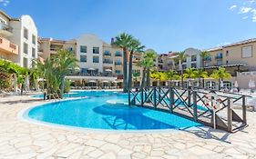 Denia Marriott la Sella Golf Resort