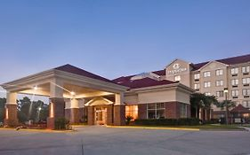 Holiday Inn Hattiesburg Ms