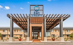 Best Western Madison West
