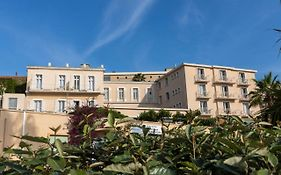 Residence Beau Rivage