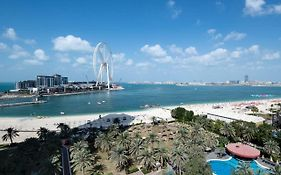 Sheraton Jumeirah Beach Resort & Towers 5*