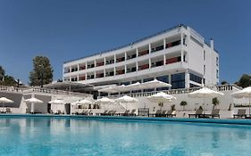 Margarona Royal Hotel  3*