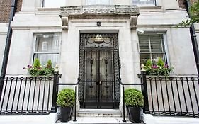 Hotel Astor Court Londres