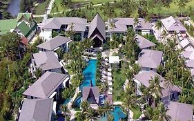 Twinpalms Resort Phuket