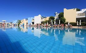 Eleni Holiday Village 4*