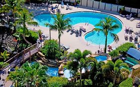 Pointe Estero Resort Fort Myers Beach Fl