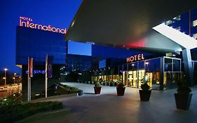 Hotel International Zagreb