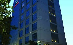 Best Western Plus Maple Leaf Hotel Dhaka
