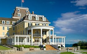 Luxury Rhode Island Hotels