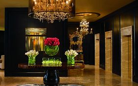 Ritz-Carlton Atlanta