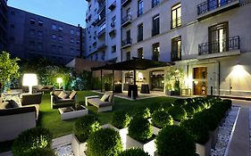 Unico Hotel Madrid