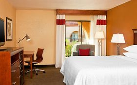 4 Points Sheraton Tucson