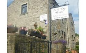 Park Top House Guest House Haworth 4* United Kingdom