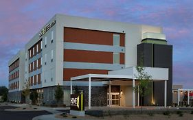Home2 Suites by Hilton Longmont Longmont Usa