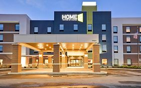 Home2 Suites Evansville In