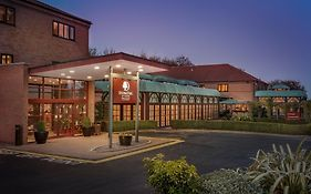 Forest Pines Hotel Scunthorpe
