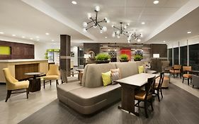 Home2 Suites by Hilton Houston/webster