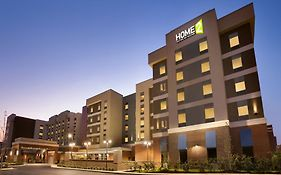 Home2 Suites By Hilton Birmingham Downtown  3* United States