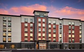 Homewood Suites North Bay