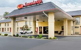 Econo Lodge Mifflintown Pa