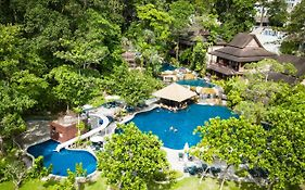 Merlin Resort Khao Lak