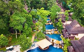 Merlin Resort Thailand