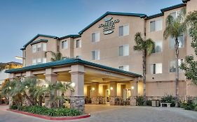 Homewood Suites By Hilton San Diego-Del Mar photos Exterior