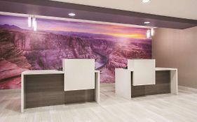 Grand Canyon Suites