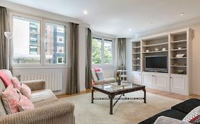 Gran Via 1.2 By Forever Rentals
