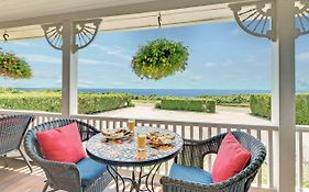 Sunrise Bed And Breakfast Montauk