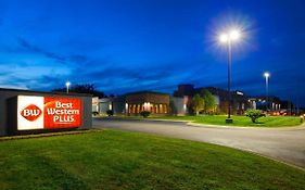Best Western Portage In