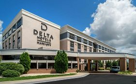 Holiday Inn Hotel And Suites Huntington-civic Arena 3*