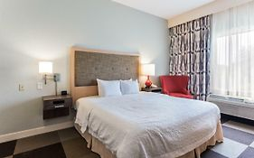 Hotels on Hamilton Road Columbus Ohio