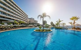 The Royal Apollonia Hotel Limassol