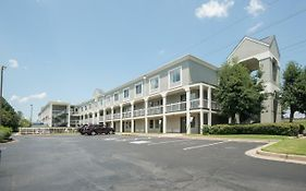Norcross Inn & Suites Norcross Ga