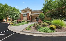 Extended Stay America Charlotte Airport