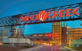 Sands Casino Resort Bethlehem Sands Boulevard Bethlehem Pa