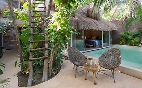 Eco-Friendly House By Tripintravel photos Exterior