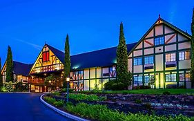 Best Western Windsor Ashland Oregon