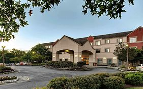 Morristown Hyatt House