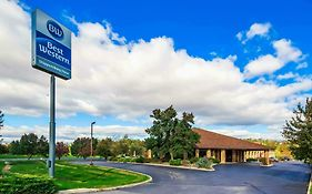 Shippensburg Best Western