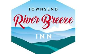 Townsend River Breeze Inn