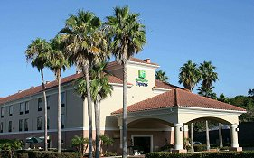 Holiday Inn Clermont Fl