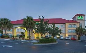 La Quinta By Wyndham Fort Myers Airport photos Exterior