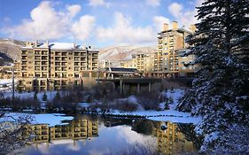 Westin Beaver Creek Villas
