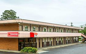 Econo Lodge Elizabeth City North Carolina